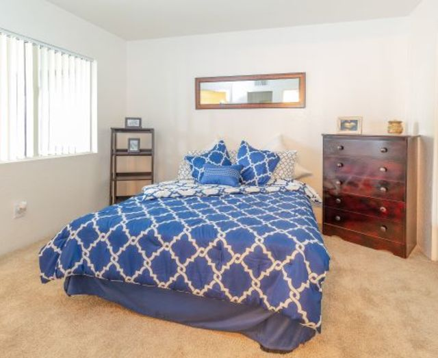 Master Bedroom Apartments Tucson AZ
